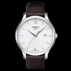 Tissot T063.610.16.037.00 -...