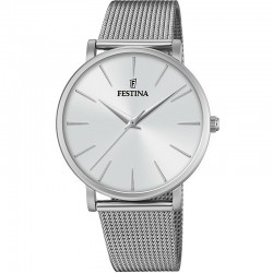 FESTINA - F20475/1