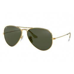 Ray Ban RB3025 (L0205) -...