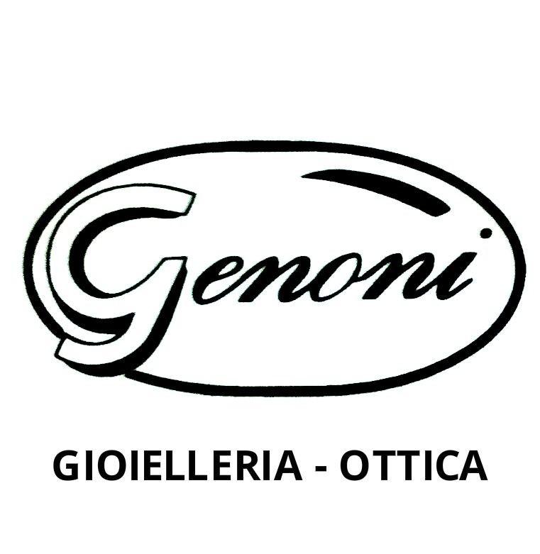 Gioielleria Ottica Genoni Cirillo snc